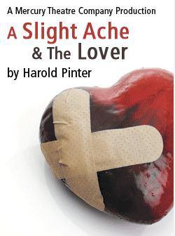 a-slight-ache-the-lover-mercury-theatre