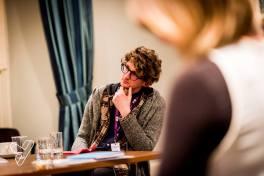 Nicholas Barton-Wines - Photo by Andy Catlin