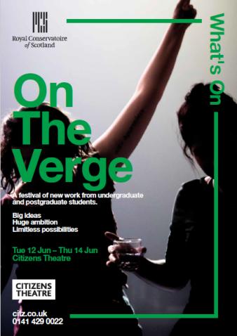 OTV 2018 Poster