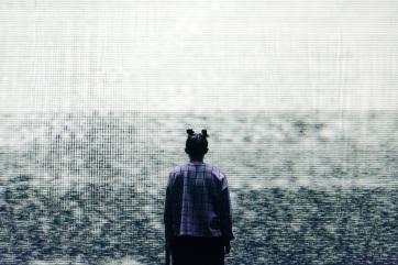 Photo by Mihaela Bodlovic - http://mihaelabodlovic.co.uk