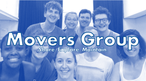 movers header2.png